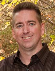 Carl Richey