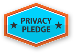 Privacy Pledge